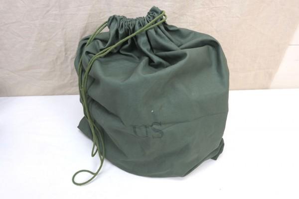 Original US Army Barrack Bag Wäschesack