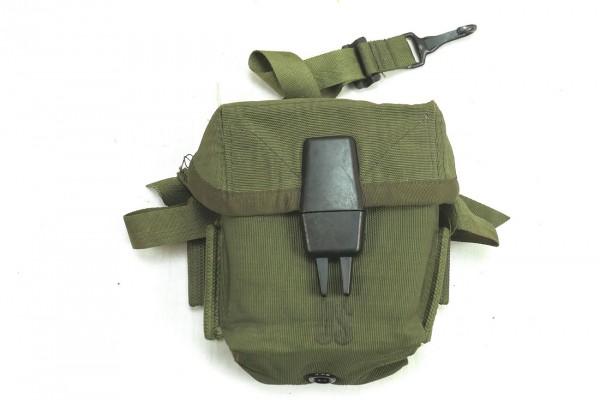 Original US Army M-67 Ammunition pouch Magazintasche M67 1970 Vietnam