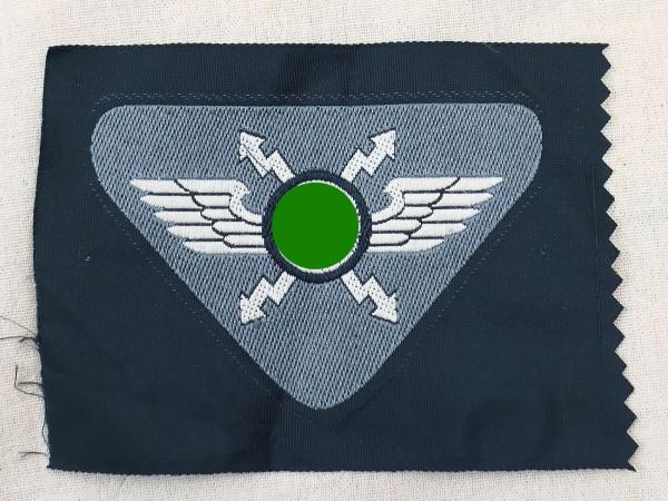 Luftwaffe Abzeichen Tätigkeitsabzeichen