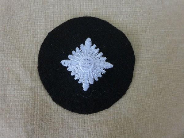 Oberschützenstern Elite Dienstgradabzeichen