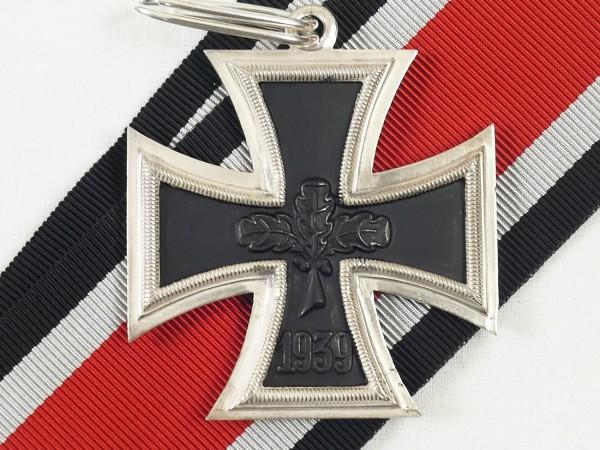 Ritterkreuz des Eisernen Kreuzes am Band Ausführung 1957