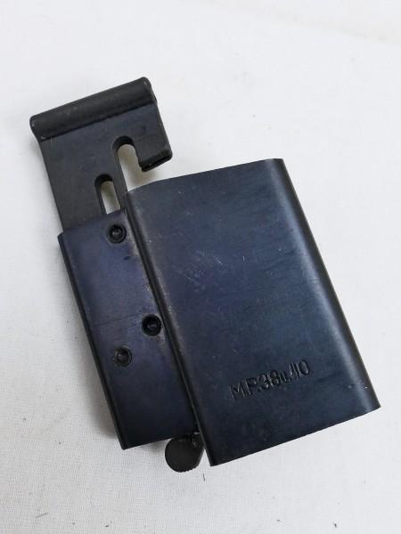 MP38 und MP40 Magazin Lader kur42 Ladetool 9mm Stangenmagazin