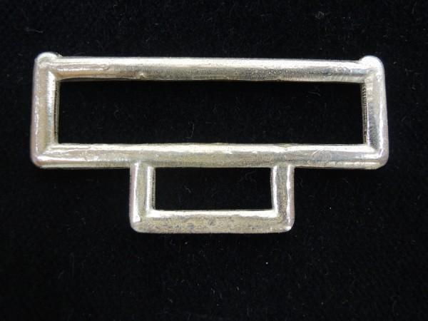 Wehrmacht Koppel Offizierskoppel Gegenstück