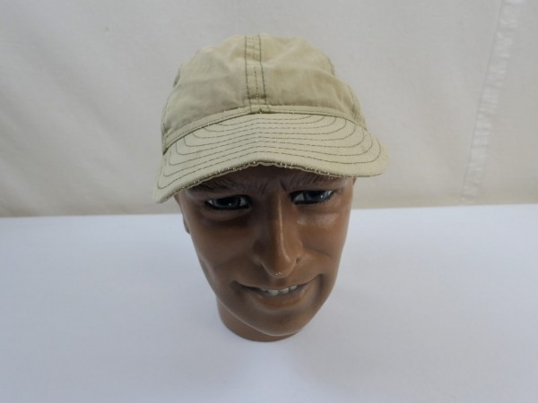 US Army Air Forces Vintage Cap Kappe Mütze Gr. 59