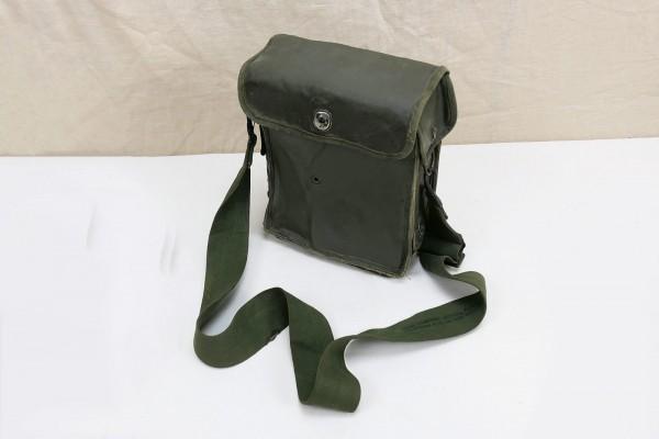 US Army TS-9-F Feldtelefon Funkgerät Radio Korea