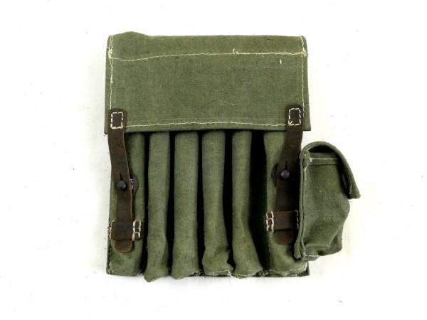 6er Stangenmagazin Tasche für MP38/40