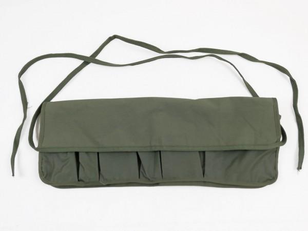 US Army Wash Roll