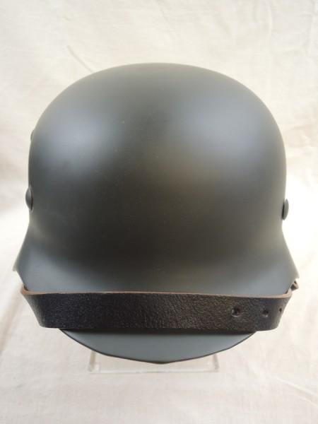 Wehrmacht Stahlhelm M35 neu Reproduktion