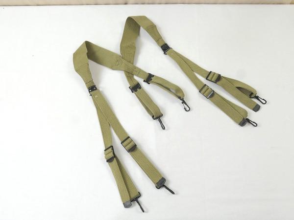 US Army Suspenders Koppeltragehilfe M1936