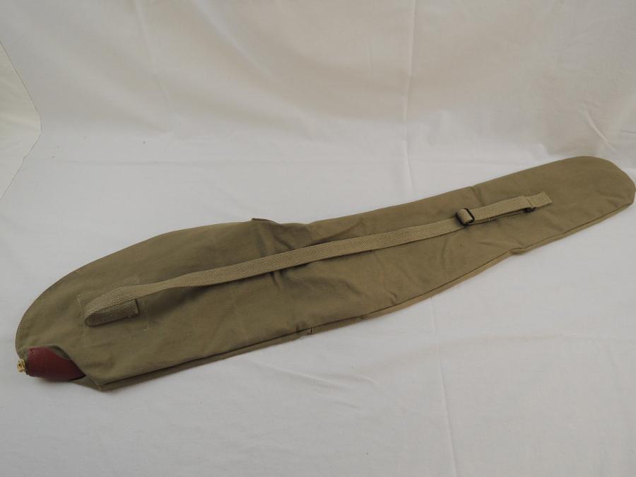 Tragegurt US Gewehr M1 Garand Baumwolle Repro