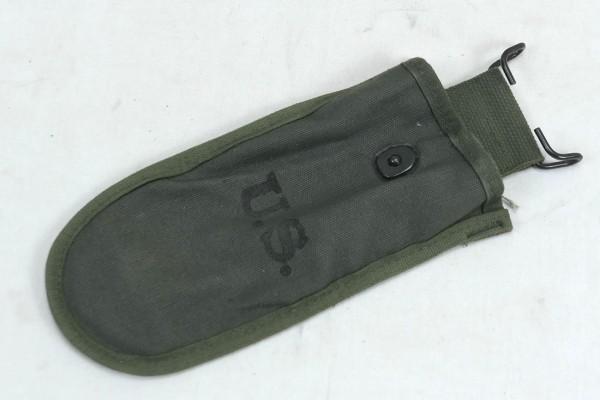US Army Wire Cutter Tool Carrier / Tasche für Drahtschere Drahtschneider