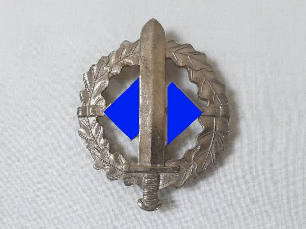 SA Sportabzeichen Wehrabzeichen Bronze Wehrsportabzeichen
