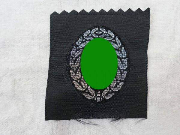 Abzeichen Adler Wappen