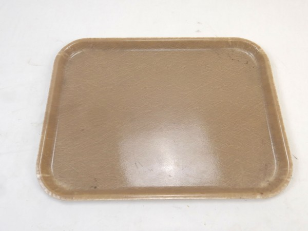 US Army Canteen Meal Tablet Kantinen Geschirr Vietnam