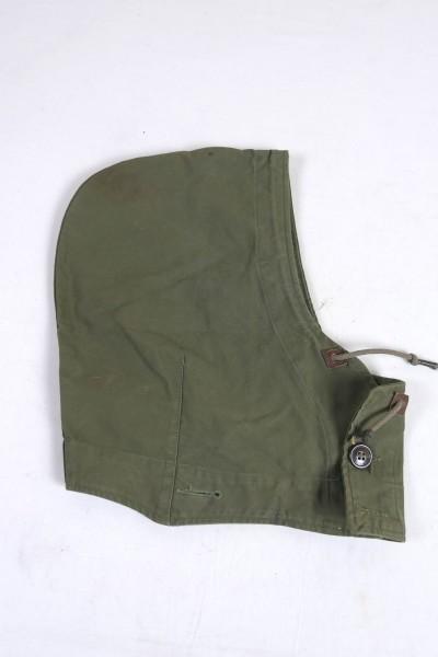 Original WW2 Hood Field Jacket M-1943 / Kapuze Feldjacke M43 Jacke