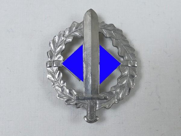SA Sportabzeichen Wehrabzeichen Stufe Silber