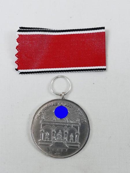 Ehrenzeichen Partei 9.November 1923 Feldherrnhalle Blutorden