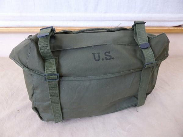 US Kampftasche Pack Field Cargo M-1945
