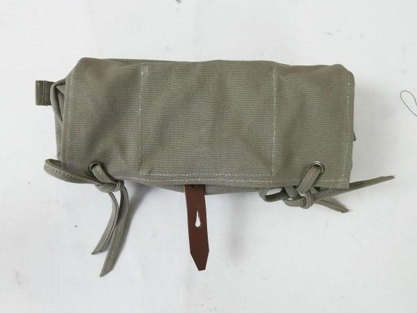 A-Rahmen Tasche Wehrmacht neu kleine Kampftasche