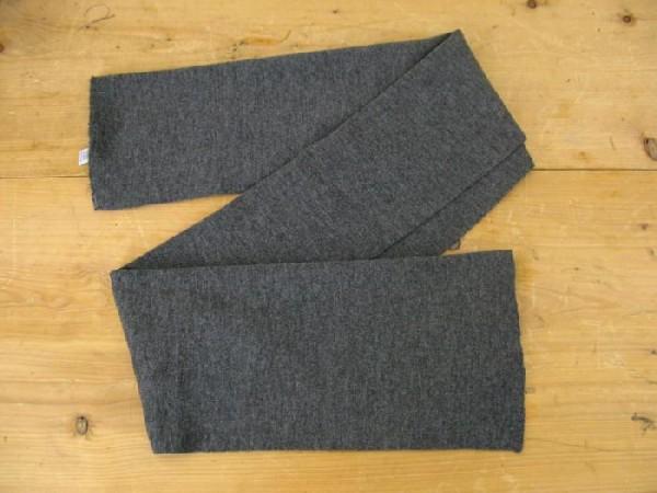 Wehrmacht Schal