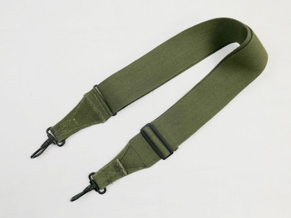 US Army Musette Bag Tragegurt original Universal carry strap 1952