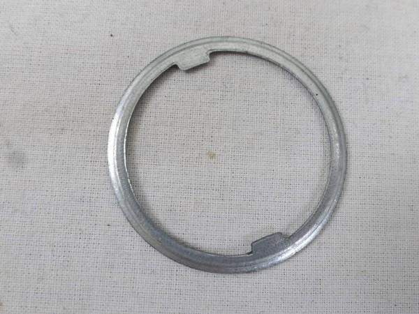 MP40 / MP38 Ring Sicherungsring zur Überwurfmutter Abstandsring