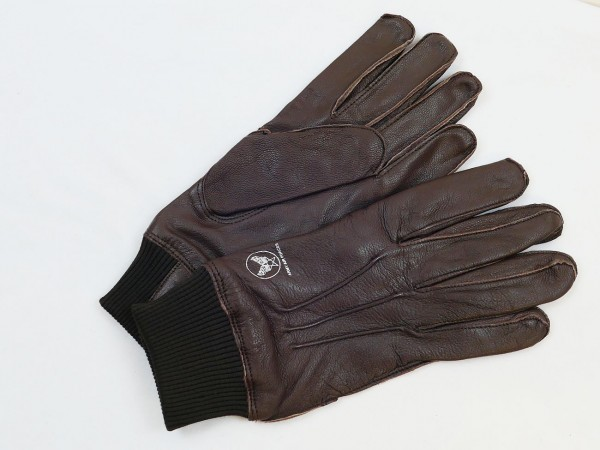 US Army Air Forces Handschuhe gloves Gr. L