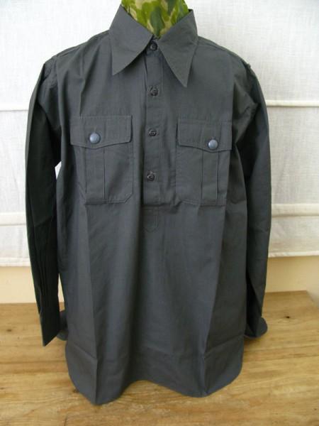 Wehrmacht Diensthemd Feldhemd Elite Gr. XL