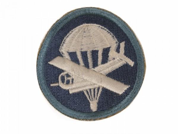 WW2 Glider Infanterie Aufnäher Abzeichen Infantry Patch Garrison Cap