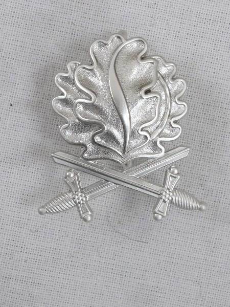 Eichenlaub mit Schwertern zum Ritterkreuz des Eisernen Kreuzes