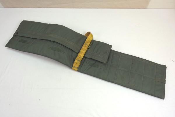 Original US Army M1950 Paratrooper Weapon Rifle Case Vietnam Modell