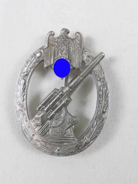 Heeres Flakkampfabzeichen Flakabzeichen Heer