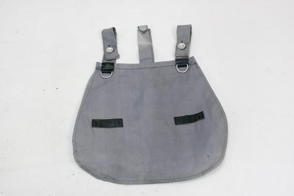 Typ WK2 Luftwaffe LW Brotbeutel Tasche