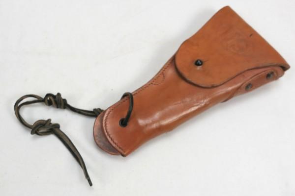 US Army Leather Holster Colt 1911 Lederholster