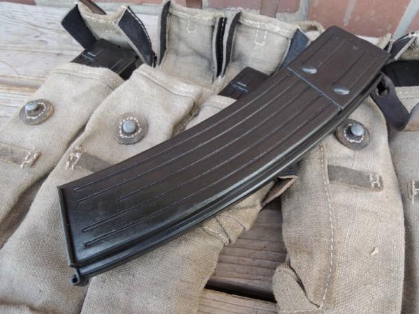 Sturmgewehr MP 43/44 Stgw Magazin DENIX