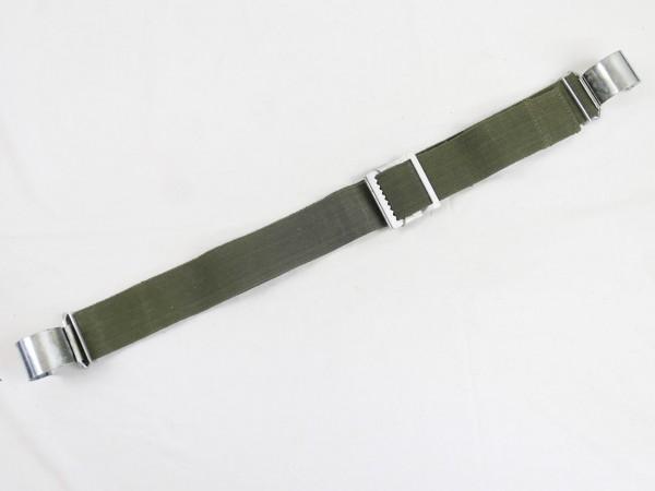 US Army Type WW2 Litter Securing Strap - Sicherungs Gurt Haltegurt für Krankenbahre