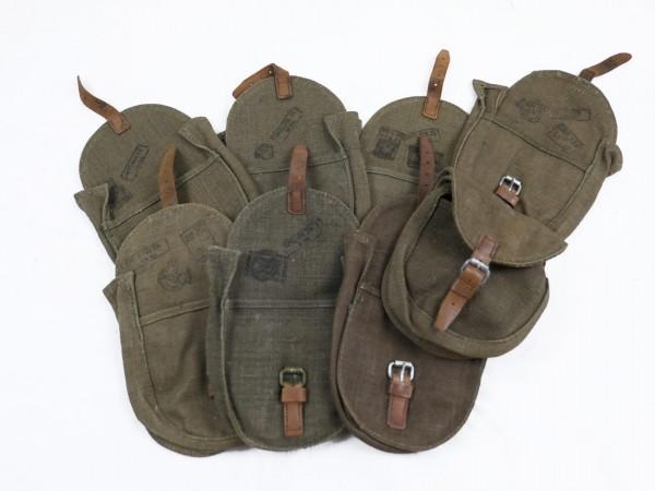PPSH 41 Tasche Russisch für Trommelmagazin Rote Armee