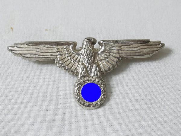 Abzeichen Elite Mützenadler WSS Adler an 2 Splinten