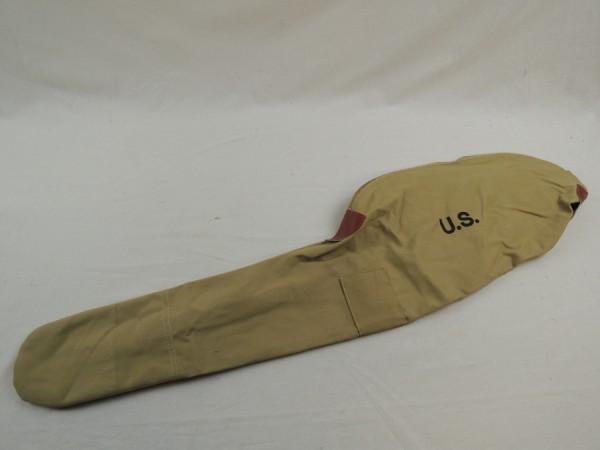 US M1 Carbine carry case Futteral Weapon Case