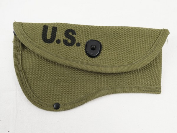 US Army Axt - Cover M-1910 / M1910