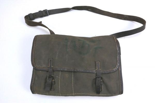 MG42 / MG53 Tasche für Zubehör / Werkzeugtasche