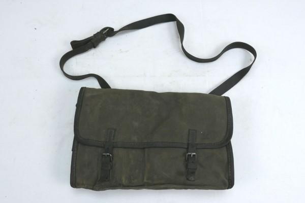MG42 / MG53 Tasche für Zubehör / Werkzeugtasche #3