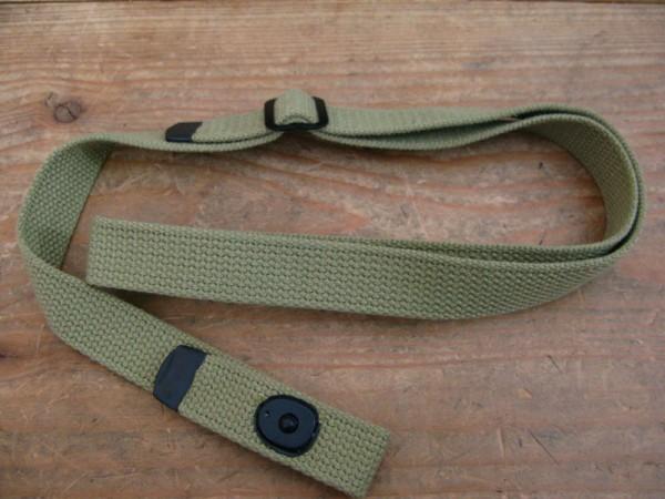 M1-Carbine sling Tragegurt
