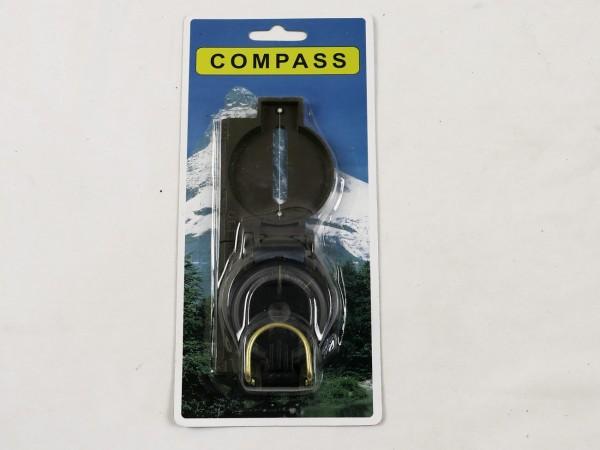 Kompass Ranger neu