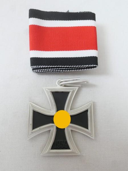 Ritterkreuz des Eisernen Kreuzes am Band