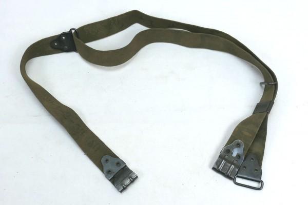 Original Thompson MP sling M1928 M1 Trageriemen Riemen Tragegurt #3