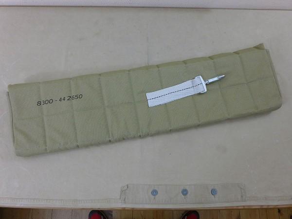 US Paratrooper Griswold Bag 2nd pattern Futteral für US M1 Garand Fallschirmjäger