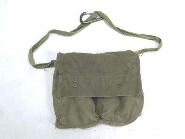 Original US Vietnam Claymore Bag