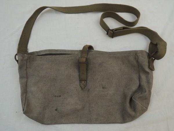 Wehrmacht Tragetasche für MG Koffer