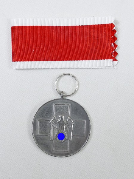 Medaille für Deutsche Volkspflege Ehrenzeichen